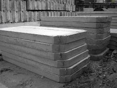 Дорожная плита саранск структура плит перекрытия